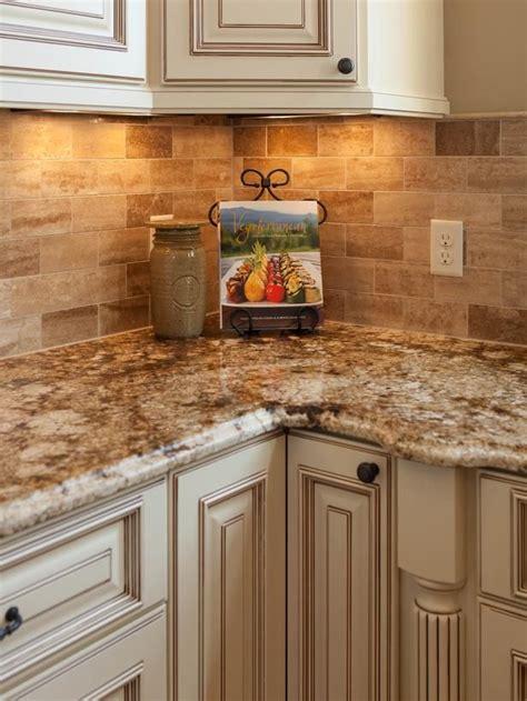 137 best images about backsplash ideas granite countertops