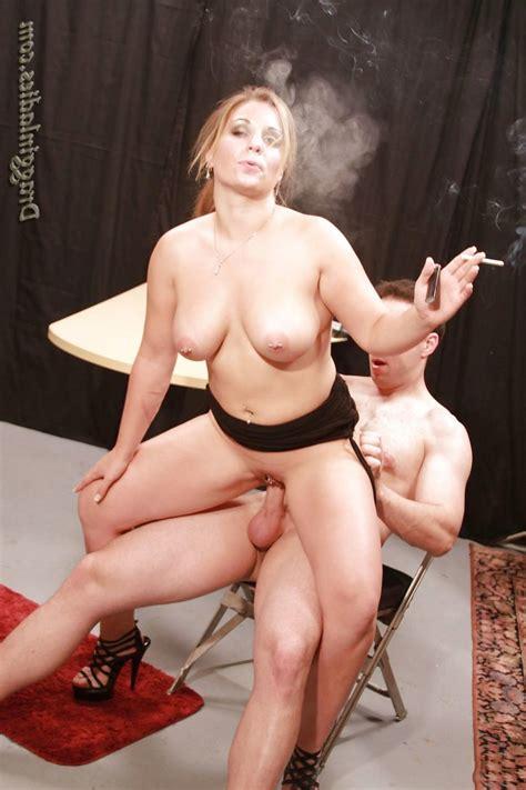 Jocelyn Jade Smoking Fetish At Dragginladies Zb Porn