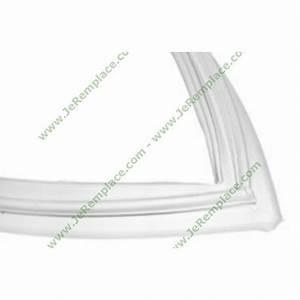 Joint De Refrigerateur : c00115569 joint de porte embo table pour r frig rateur ~ Melissatoandfro.com Idées de Décoration
