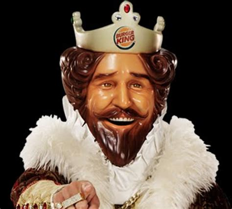 siege burger king writers of reporter accountability reporter
