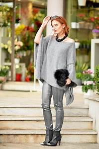 Fashion Blogger's Choice: Not Your Average Style Fix per ...