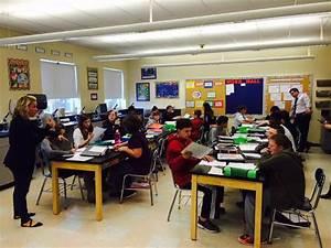 Windsor Locks Public School Leads Movement Away from ...