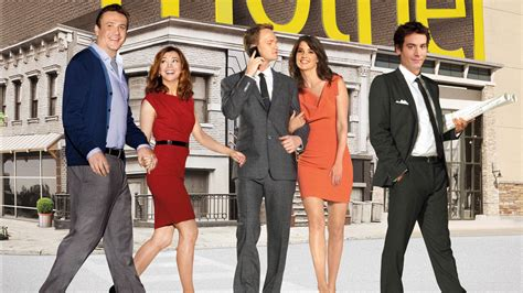 Barneys Resume How I Met Your by How I Met Your Barney Resume Lawwustl Web Fc2