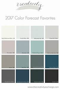 Beautiful popular paint colors for bedrooms best ideas for Traditional interior paint color ideas