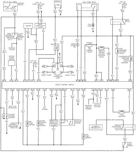Msd 6al 6420 Wiring Diagram 90 95 by Wrg 4669 Tfi Wiring Diagram