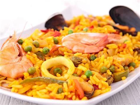 cuisiner poivron paella au thermomix cookomix