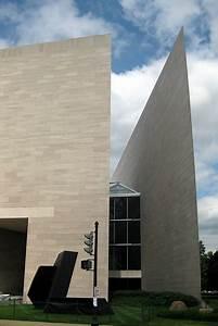 Arte M Gallery : gallery of ad classics east building national gallery of art i m pei 3 ~ Indierocktalk.com Haus und Dekorationen