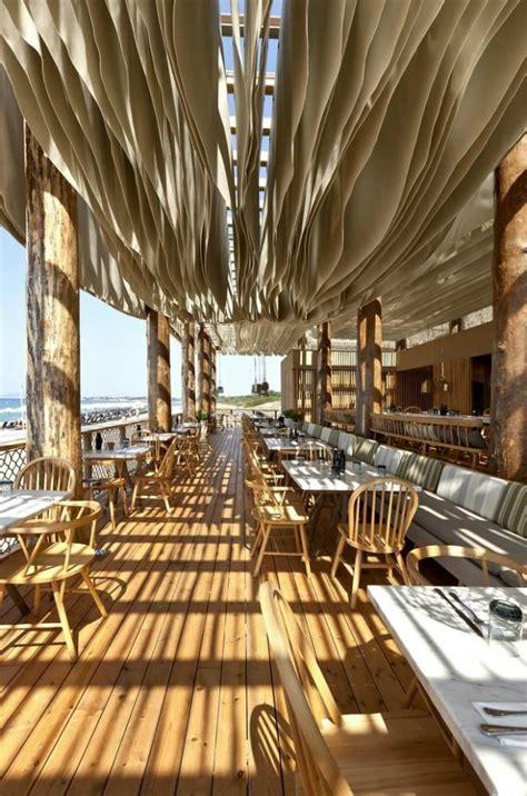 Inspiring Restaurant Patio Design Ideas Home Design Ideas
