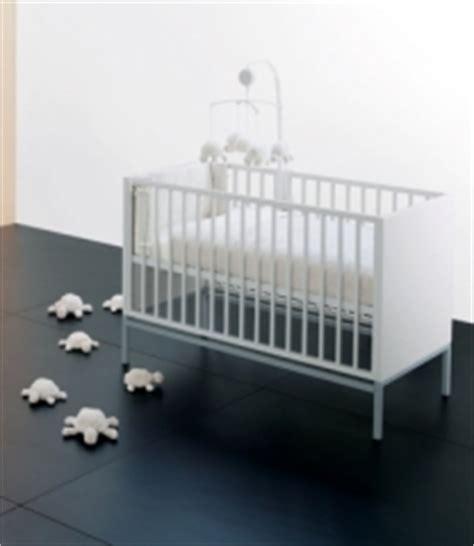 chambre bébé quax deco chambre bebe quax