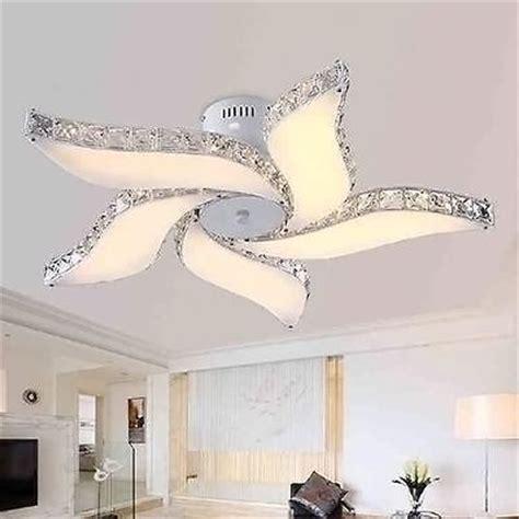Antique Ceiling Fan by 25 Best Ideas About Ceiling Fan Chandelier On Pinterest
