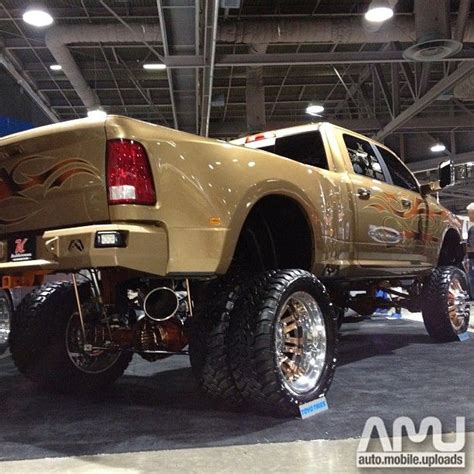 Chrysler Trucks Used by The Ram Is A Fullsize Truck From Chrysler S Dodge