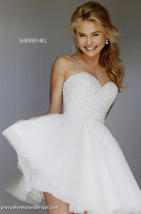 images  wedding reception dress  pinterest