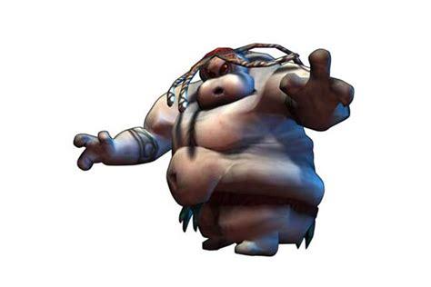 sumo kin vexxipedia wiki fandom powered  wikia