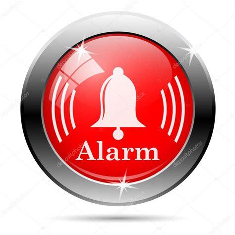 cuisine centrale brest la meilleure alarme maison gallery of meilleur alarme