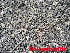 Beton Mineral Resinence Erfahrungen : dolomitsplitt mischungsverh ltnis zement ~ Bigdaddyawards.com Haus und Dekorationen