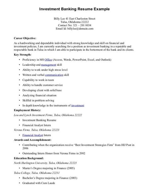 Leasing Consultant Resume Skills  Resume Samples