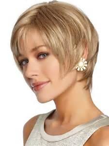 short thin hairstyles  short hairstyles