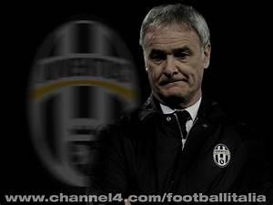 Trenr Juventus Turn