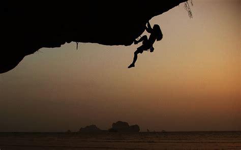Reasons Why Rock Climbing Fun Activesg