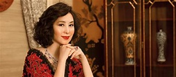 Pansy Ho Snaps Up Hong Kong Peak Mansion For A Cool HK$900 ...