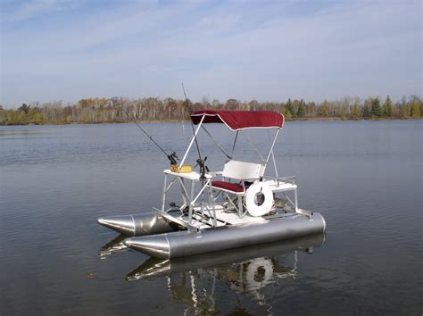 Best Paddle Boats by Electric Paddle Boat With Motor Images