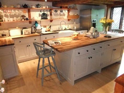 freestanding kitchen islands freestanding kitchen furniture cupboard units unfitted