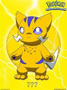 pokemon unown images