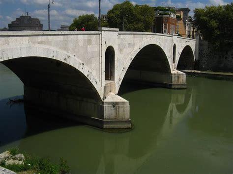 Un documento del 1879 indica che la sede del consolato si trovava già allora in via principe amedeo, 5. Al via lavori su Ponte Principe Amedeo di Savoia - SenzaBarcode, info e cultura