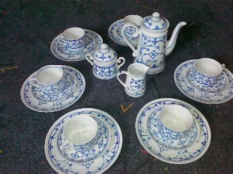 geschirr indisch blau kaffeeservice indisch blau gifhorn zentrum markt de c1f0c66b