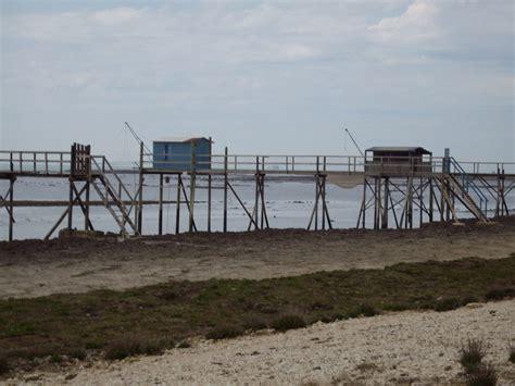 hotel port des barques photo 224 port des barques 17730 ile madame port des barques 47950 communes