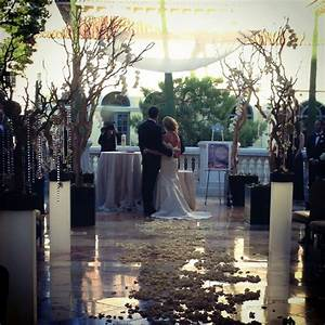 andrea eppolito events las vegas wedding planner With las vegas wedding bellagio