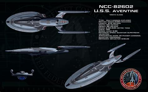 Equinox Deck Plans by Vesta Class Ortho Uss Aventine By Unusualsuspex On