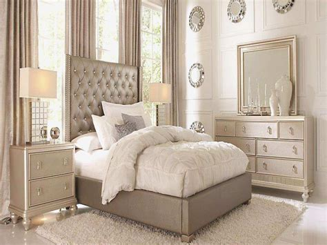 Sofia Vergara Bedroom Furniture Best Of Bedroom Queen Size Bedroom Furniture Sets Awesome Sofia