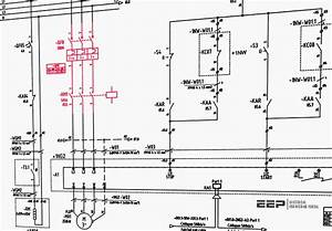 Learn To Read And Understand Single Line Diagrams And Wiring Diagrams