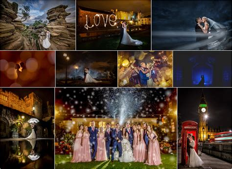 Wedding Photography Training Courses And Portfolio Days