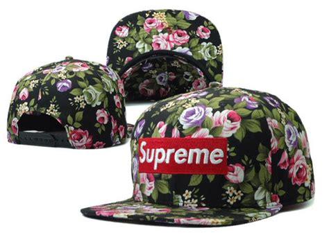 supreme hat cheap cheap supreme snapback hat 60 40862 wholesale