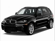 Used 2013 BMW X5 M 4Dr Sport Utility Research