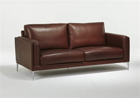 qualité cuir canapé canape cuir de qualite achetez canap haute qualit