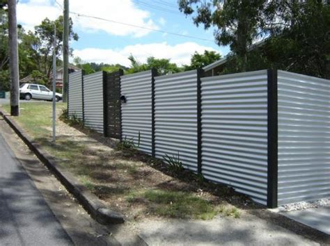 cheap wire fencing fence design ideas get inspired by photos of fences from