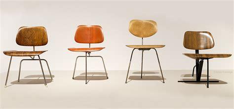 Eames Design Stuhl by Designer Stuhl Eames Wohndesign
