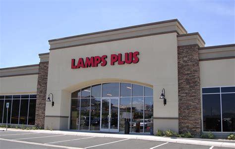 Ls Plus Henderson Nv 89074 Lighting Stores Las