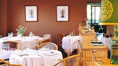 le chalet in gresse en vercors restaurant reviews menu and prices thefork
