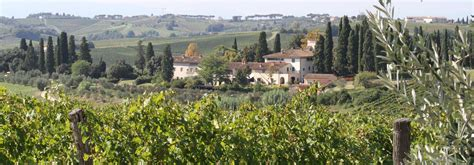 Www Chianti It Chianti Wine Tours With Tasting In Tuscany