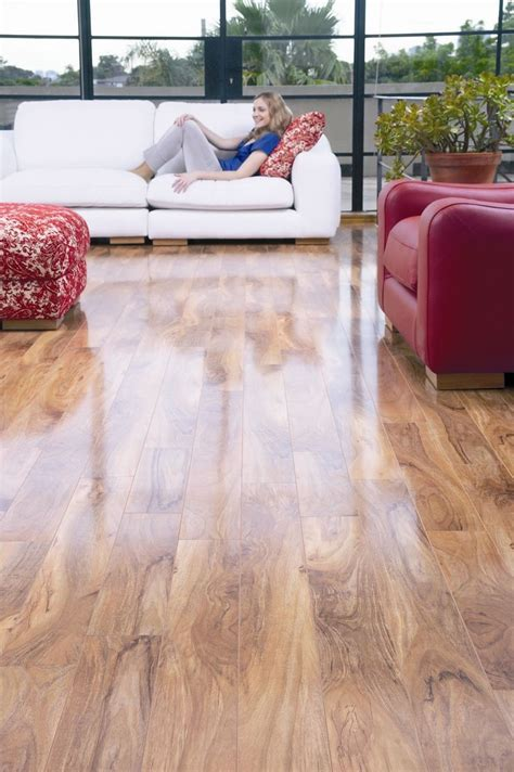 timber impressions laminate flooring 1000 images about timber flooring ideas on pinterest laminate flooring floating floor and floors