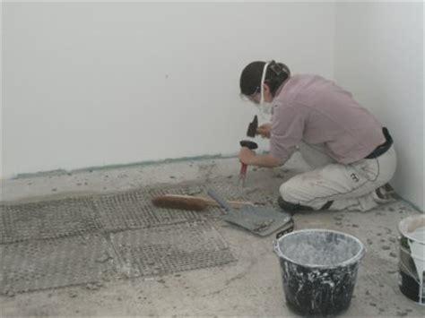carreaux de ciment valence 224 niort mulhouse cannes