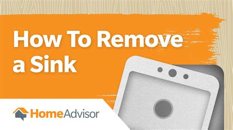 how to remove a kitchen sink how to remove a sink kitchen bathroom sink removal