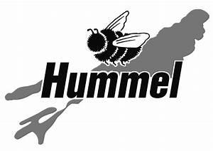 Möbel Hummel : herzlich willkommen ~ Pilothousefishingboats.com Haus und Dekorationen