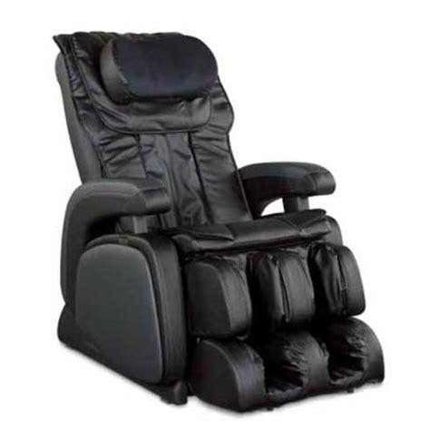 cozzia chair remote cozzia 16028 feel series shiatsu chair