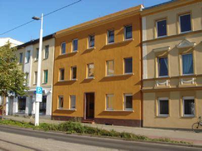 Wohnung Mieten Cottbus Abakus by Immobilienb 252 Ro S Kandlbinder Ruschke Cottbus
