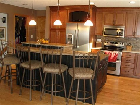 woodharbor cabinets cedar rapids 83 best woodharbor cabinetry images on